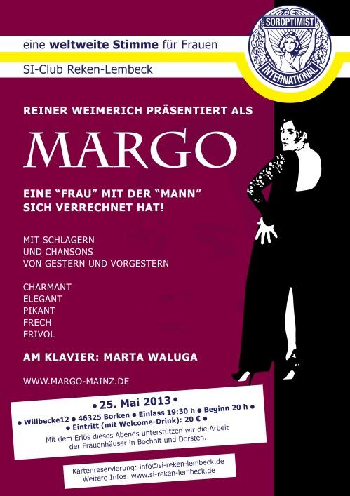 margo-plakat-a3-2013-si